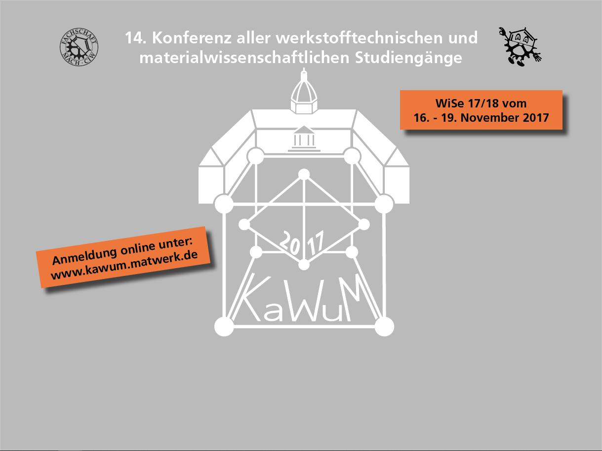 14. KaWuM Karlsruhe