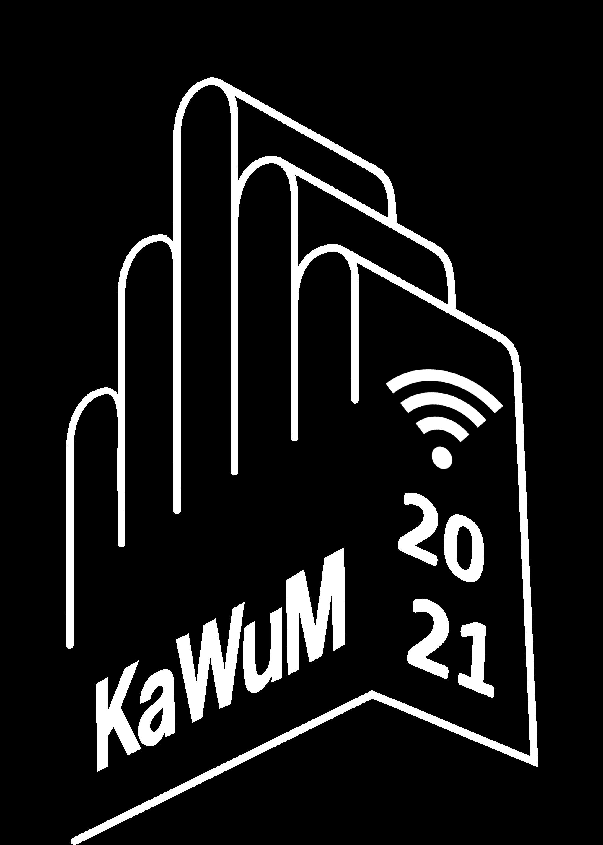 22. KaWuM Online